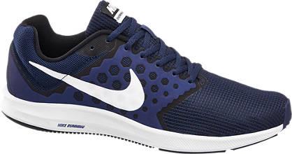 NIKE buty męskie Nike Downshifter 7