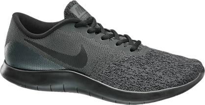 NIKE buty męskie Nike Flex Contact