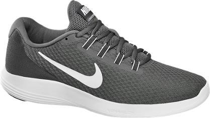 NIKE buty męskie Nike Lunaconverge