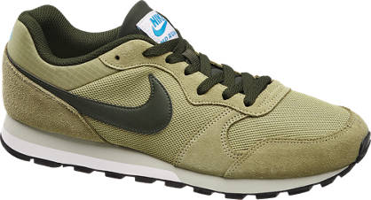 NIKE buty męskie Nike Md Rinner 2