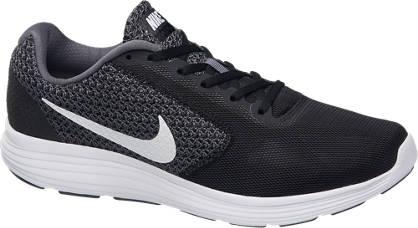 NIKE buty męskie Nike Revolution 3