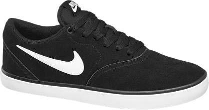 NIKE buty męskie Nike Sb Check Solar