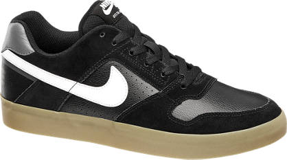 NIKE buty męskie Nike Sb Delta Force Vulv