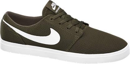 NIKE buty męskie Nike Sb Portmore II UL