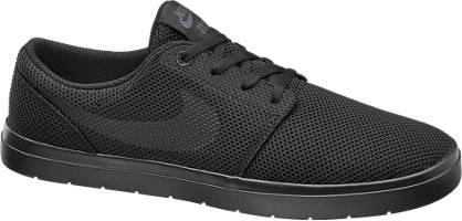 NIKE buty męskie Nike Sb Portmore II Ultralight