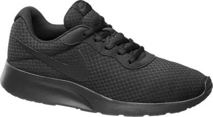 NIKE buty męskie Nike Tanjun