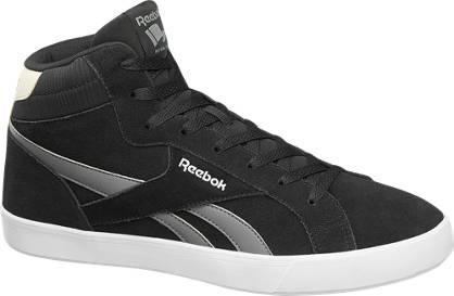 Reebok buty męskie Reebok Royal Complete 2MS
