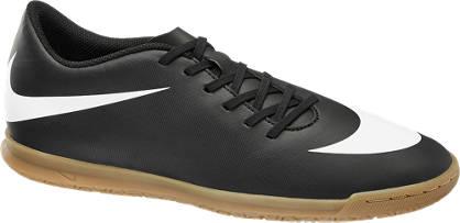 NIKE buty męskie do piłki nożnej Nike Bravata Ic