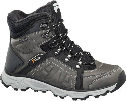 Fila buty trekkingowe