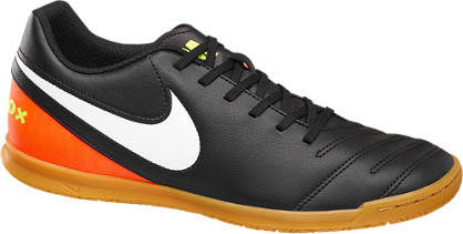 NIKE halówki męskie Nike Tiempo Rio III Ic