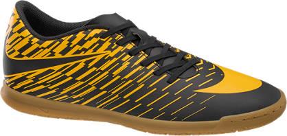 NIKE męskie buty halowe Nike Bravata X II C