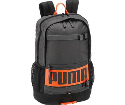 Puma plecak Puma