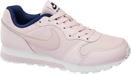 NIKE sneakersy Nike MD Runner 2 GG