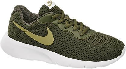 NIKE sneakersy Nike Tanjun Bg