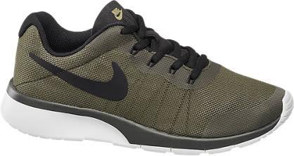 NIKE sneakersy Nike Tanjun Racer GS