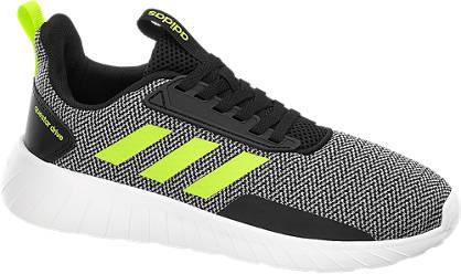 adidas sneakersy adidas Questar Drive