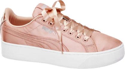 Puma sneakersy damskie Puma Vikky Platform Ep