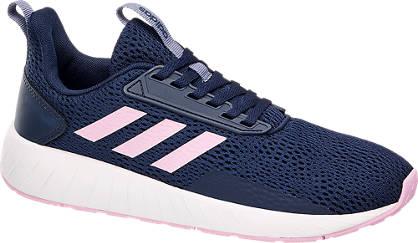 adidas sneakersy damskie adidas Questar Drive W