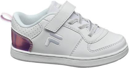 Fila sneakersy dziecięce