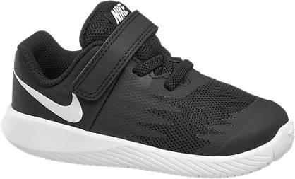 NIKE sneakersy dziecięce Nike Star Runner Btv