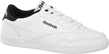Reebok sneakersy męskie