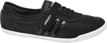 adidas neo label sportowe buty damskie Adidas Diona
