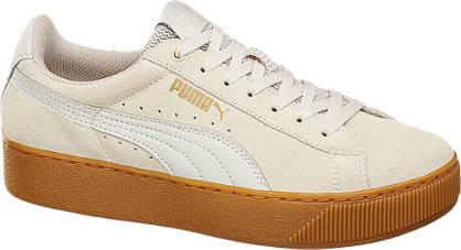 Puma sportowe buty damskie Puma Vikky Platform D