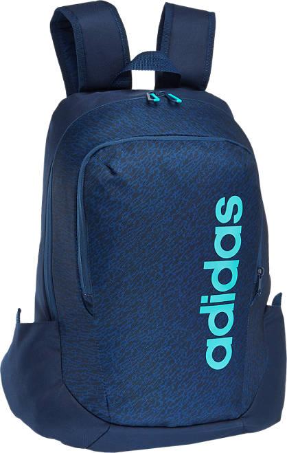 adidas plecak Adidas BP Neopack