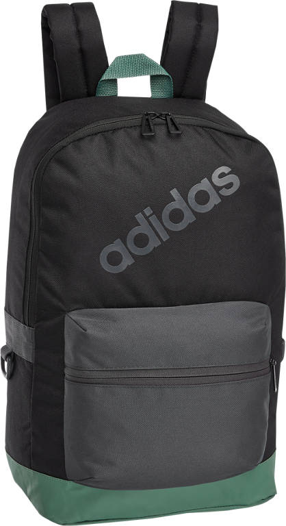 adidas Performance plecak Adidas Bp Daily