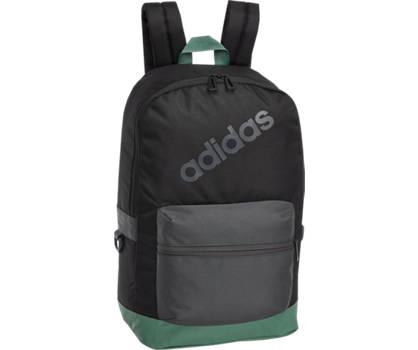 adidas plecak Adidas Bp Daily