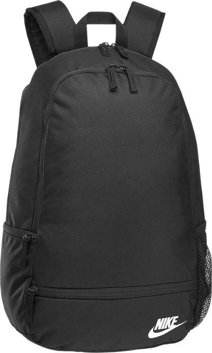 NIKE plecak Nike Classic North- Solid