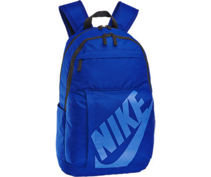 NIKE plecak Nike Sportswear Elemental Backpack