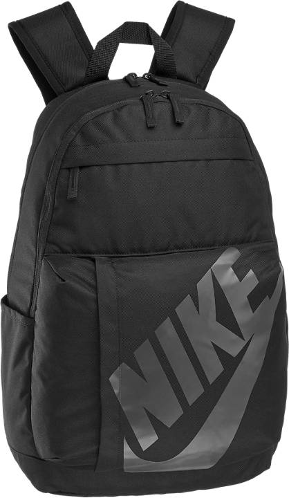 NIKE plecak Nike Sportswear Elemental Backpack