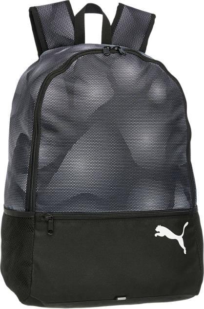 Puma plecak Puma Alpha Backpack