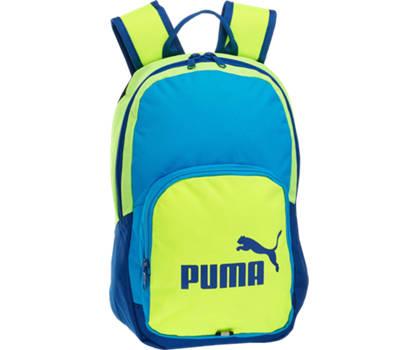 Puma plecak dziecięcy Puma Phase Small BP