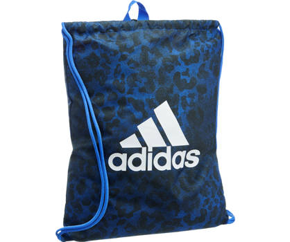 adidas worek sportowy Adidas Core Gb G3