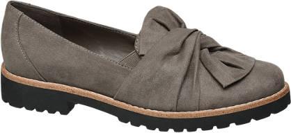 Graceland Masnins loafer