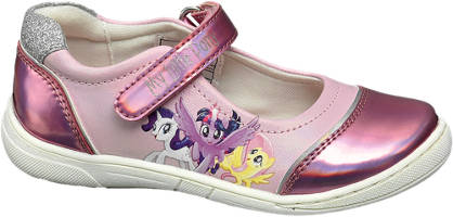 My little Pony Ballerinas