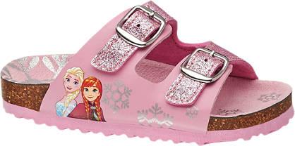 Frozen Hausschuhe