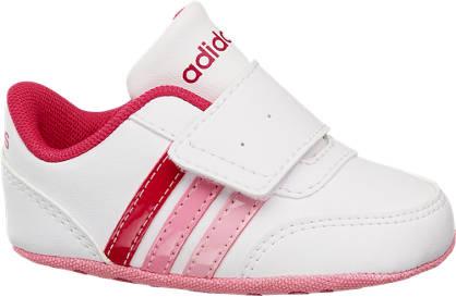 adidas Performance Krabbelschuhe V JOG CRIB