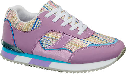 Venice Retro-Sneakers