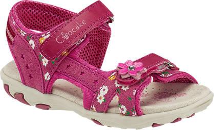 Bärenschuhe Sandalen