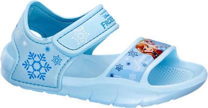 Frozen Sandalen