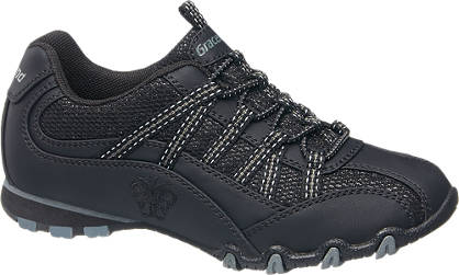 Graceland Slip-On Sneakers