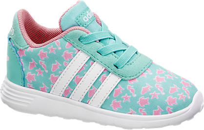 adidas neo label Sneakers LITE RACER INF.