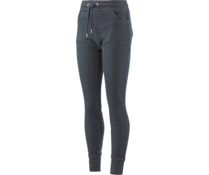 Black Box Mädchen Sweatpants