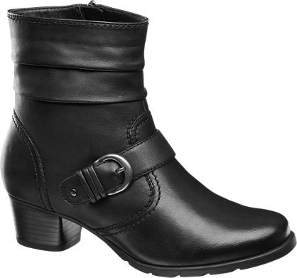 Medicus Comfort Ankle Boot