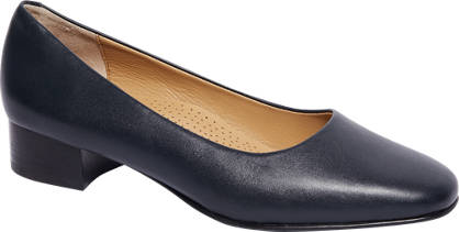 Medicus Comfort Court Shoes