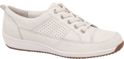 Medicus Lace-up Comfort Shoes