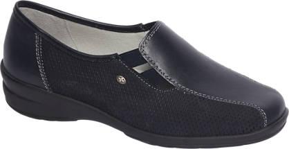 Medicus Slip On Comfort Shoes